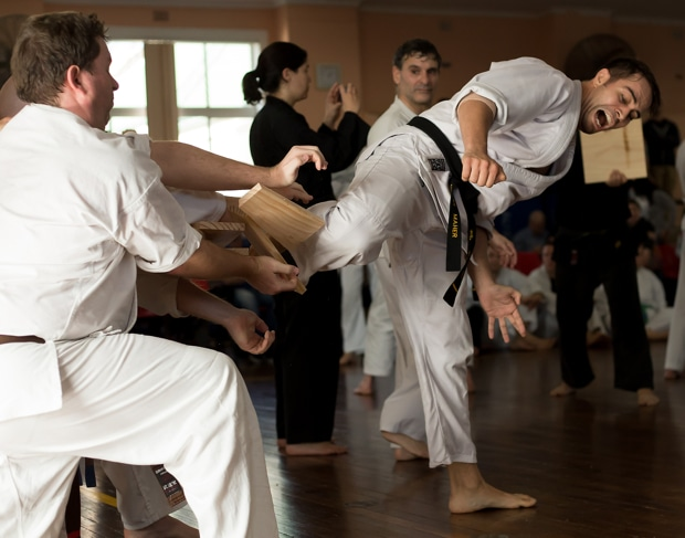 Northstar_Martial_Arts_0137
