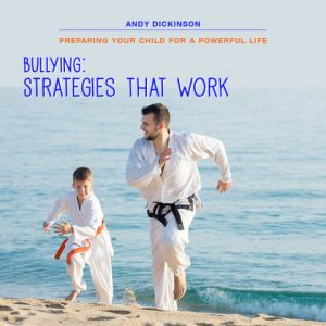 Bullying - Strategies that work