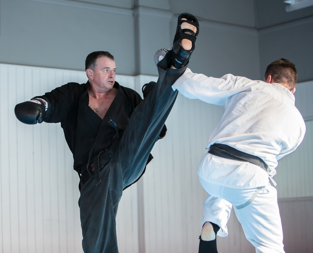 northstar_martial_arts_0005