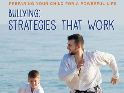 Bulling Strategies that Work
