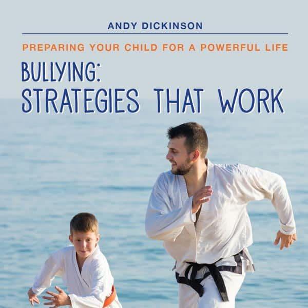Bulling Strategies that Work