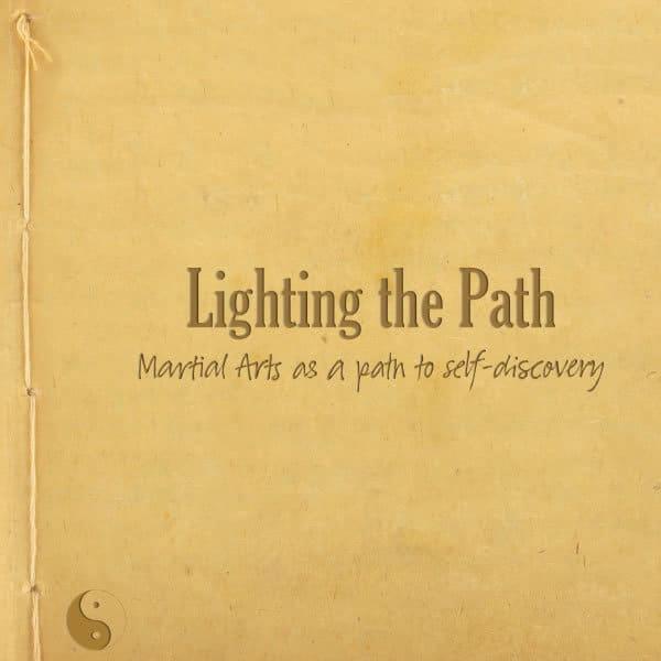 Lighting the Path