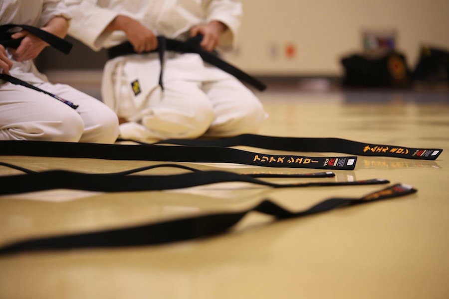 black-belt-894190_1920