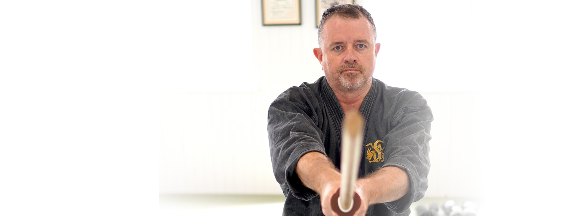 North star Martial arts - Balmain